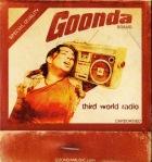 goonda