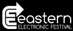 The Eastern Electronic Fest Logo