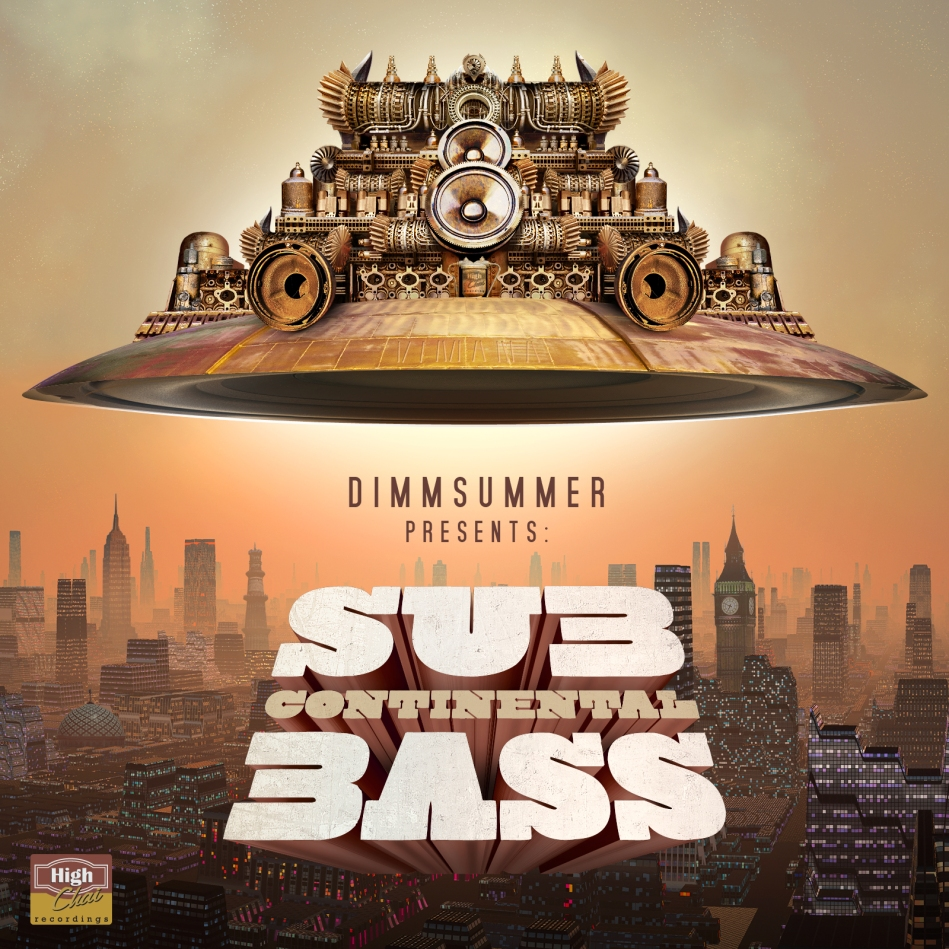 dimmsummer-presents_subcontinentalbass