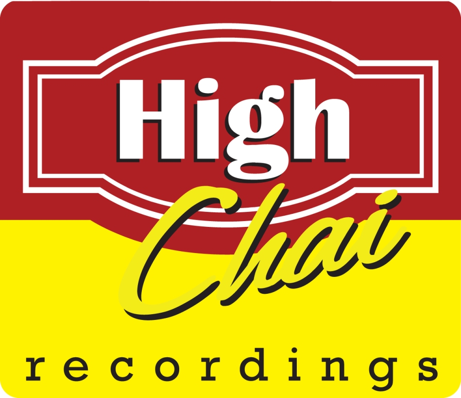 high-chai-recordings-logo