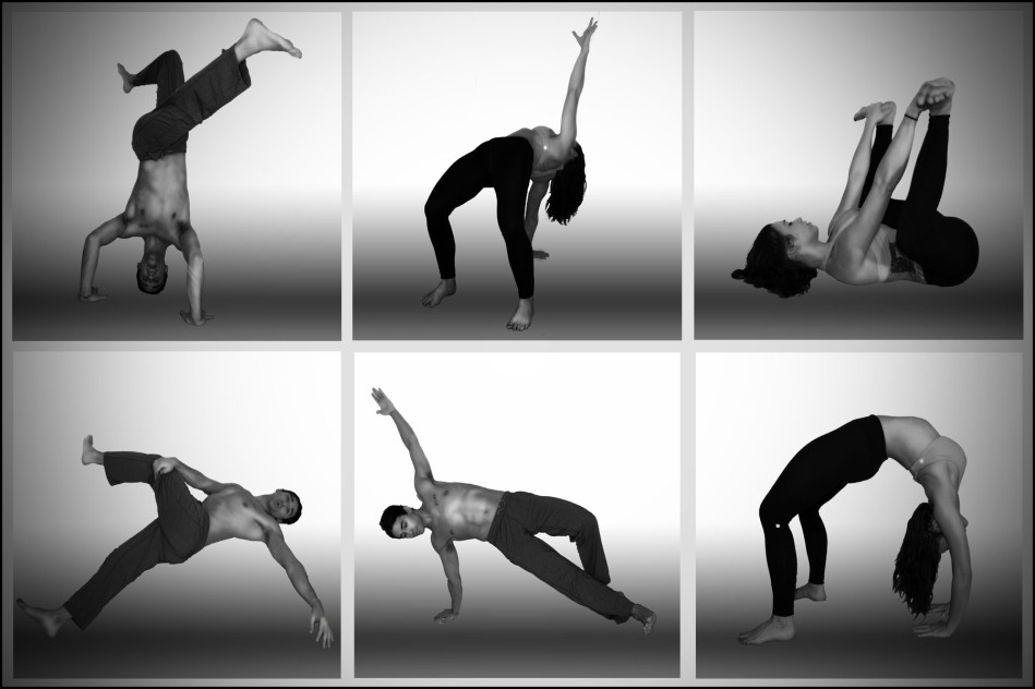 Breakdancing_yoga5