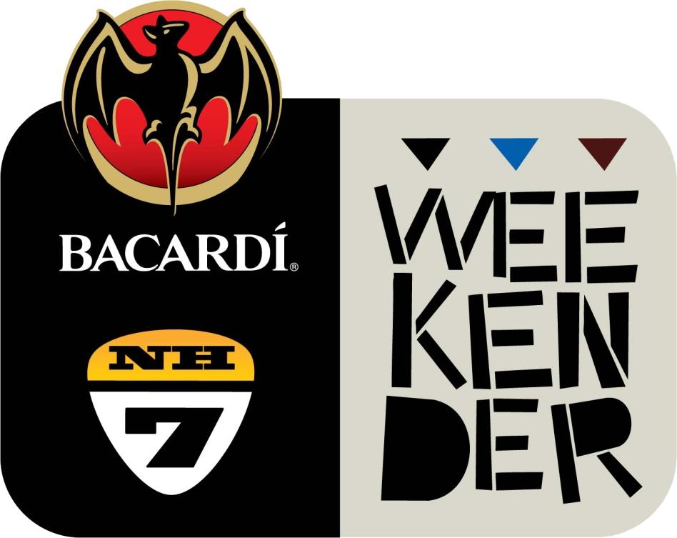 logo-bacardi-nh7-weekender-2011
